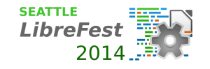 SeattleLibreFest_2014