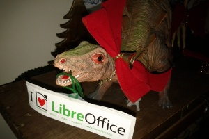 happy-holidays-libreoffice