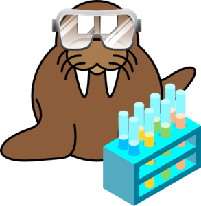 tdf-walrus_experiment-icon