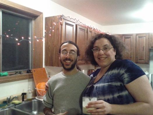 christmas-eve-with-shaun-and-migdalia