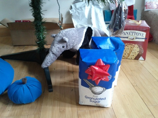 christmas-presents_anteater