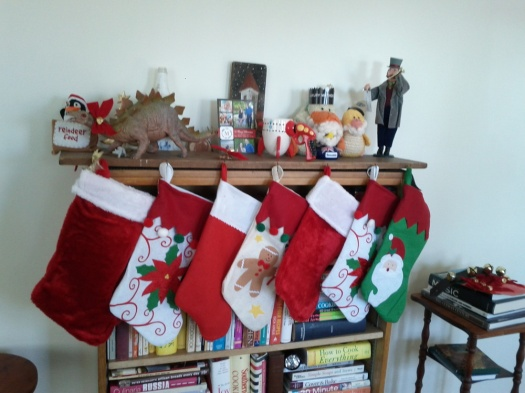 more-people-need-stockings