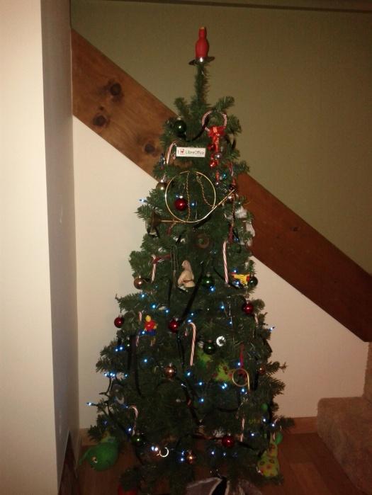 my-christmas-tree